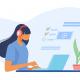 La Migliore Piattaforma per Creare un Sito Web
